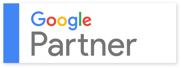 digi-era-Google-Partner-Badge-โฆษณา-Google